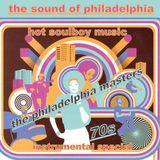 the sound of philadelphia instrumental special including mr tom moulton remixes&soul