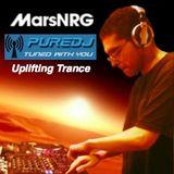PureDJ Trance set (May 2013)
