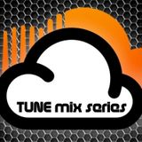 TUNE mix1 by Shmoog : deep & progressive (Nov-16)