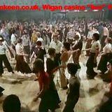 Wigan casino live 1978