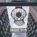 Bridgetown Radio 2017 #1 - Best Of 2016