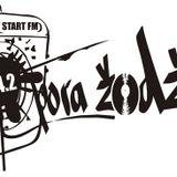 Pora Zodziu - Dinamitas [2012-10-03]