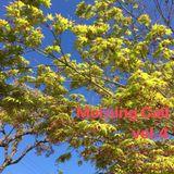 Morning Call vol.4