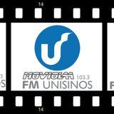 Moviola | Especial Festival de Gramado | 17/08/2013