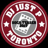 Soca Teaser 2017