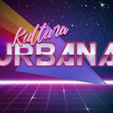 Kultura Urbana 18/03/2017 ep 01 nueva temporada