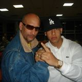 Sugar's Daddy Yankee Hits 2012