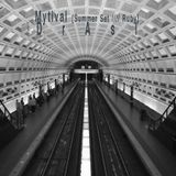 DJ Adam Wood / dRasL - Eclectic House Mix - Mytival - Icelandic Welsh