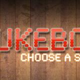 «Jukebox» #96 - 30/07/17 (Rádio Universidade de Coimbra)