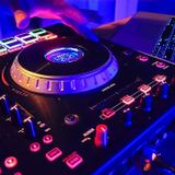 Free At Last Mix 19-03 (House/Vocal House/Funky House/Soulful House)