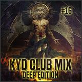 Kyd Club Mix - #16