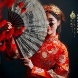 VinaHouse 2019 - Siêu Phẩm Full Thái Hoàng - Huyền Thoại Trôi Ke - Cảnh Gucci Mix