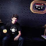 Topo Gonzalez - Argentina - World Final