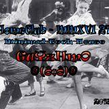 MMXVI 27 HomeClub GuYzHmO