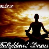 Enlightened Drums