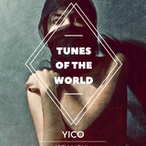 Tunes of the World EP2 by Yico