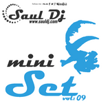 Mini Set (House classics) - Vol.09
