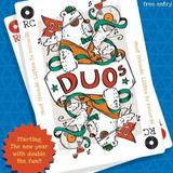 Duos - January 2018
