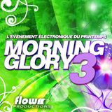 Stokyo vs Frank L @ Morning Glory 3