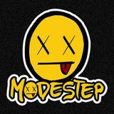 Modestep Mix Archive Vol. 7