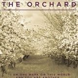 Amelia's Culture Show -  Ruth Mitchell and Dreadnought Theatre's new play THE ORCHARD