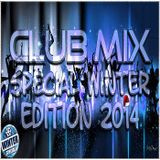 Club Mix Special Winter Edition 2014