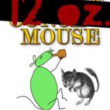 [Drunkcast 001] Fex & Sum - 12 Oz Mix [2012]