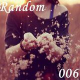 Random 006