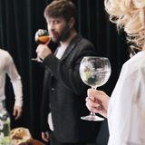 Martini Aperitivo #1 - Vlad Fisun