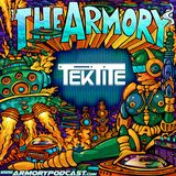 Tektite - Episode 052