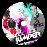 DJ Tomer Wizman - Jumper Vol. 1
