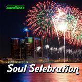 DJ SoundNexx Soul Selebration (N.Y.E. 2017 Edition)