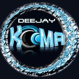 Retro session La Bush part 6  by deejay Koma  podcast on http://www.retroisnotdead.com/v2/