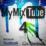 Electro / House Mix 4