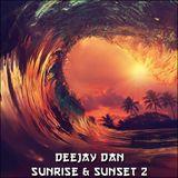 Sunrise & Sunset 2 [2015]