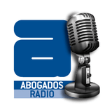 AUNO Abogados Radio - 25-08-2015