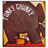 Funky Chunky Mix