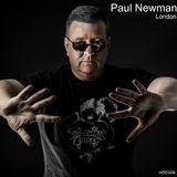 ''House Deep-Ends'' radio show presents Dj Paul Newman - Ritmo Radio 20-05-2016