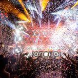 """Dancetron's """"Summer Festivals"""" Mix"""