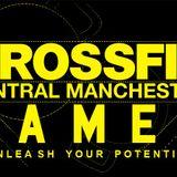 Manchester Games mix