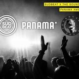Nick Warren b2b Hernan Cattaneo - Live @ The Soundgarden & Sudbeat Showcase, ADE 2017