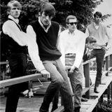 60's Garage & Psychedelia