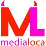 Media Loca #48 Artist Dates in May (2018-05-05)