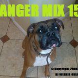 BANGER MIX15