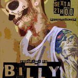 PROGRAMA DO BILLY EP2
