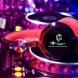 TRIBAL HOUSE DJ FANTASMA MAY 2018 HOUSE MUSIC ALL NIGHT LONG