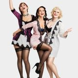 Puppini Sisters interview