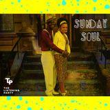 Sunday Soul Session July '17