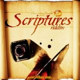 Scriptures Riddim Mix Promo (Don Corleon Rec.-Feb.2013) - Selecta Fazah K.
