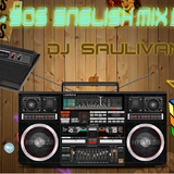 80S & 90S ENGLISH VOLUMEN 1-DJSAULIVAN